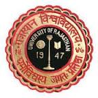 rajasthan-university-recruitment-Latest-Notification-Jobs-www.emitragovt.com