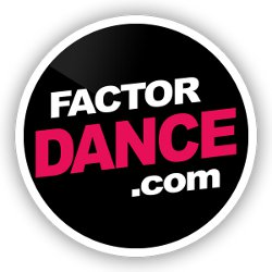 [Escuchar Radio Factor Dance - Radio Online