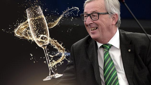 Juncker-trinkt-bei-Interview-4-Glaeser-Champagner-Kein-Alkoholproblem-story-529825_630x356px_594be316e03527cb18fc4b21e94f8af5__juncker-champagner_1-s1260_jpg%2B%25281%2529.jpg