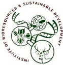 Institute of Bioresources and Sustainable Development (www.tngovernmentjobs.in)