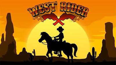 West_Rider_ تحميل_لعبة_على_الاندرويد_و_الايفون
