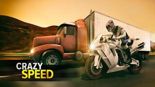 Highway Rider Motorcycle Racer v2.0.1 Apk6