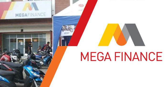 Sekarang Mega Finance Buka Lowongan Kerja, Yuk Cek kualifikasi dan Cara Pendaftarannya