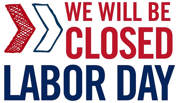 Advance Labor Day Images