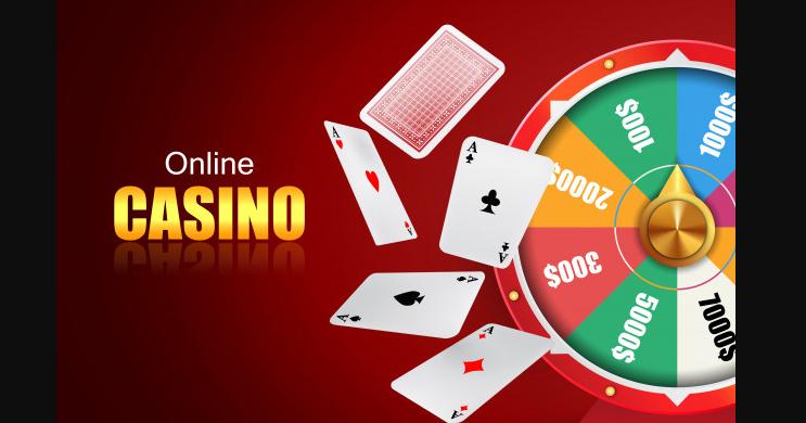 Cinamons: Situs Poker online dan Bola online Terpercaya