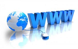 www.webstudioero.com