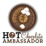 hot chocolate ambassador race 15k 5k