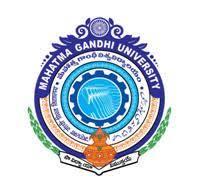 Manabadi MGU B.Tech 1st year 1st Sem Hall Tickets 2017-2018