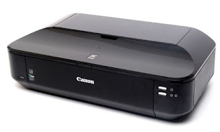 Canon PIXMA iX6550 Series Driver Download Windows, Canon PIXMA iX6500 Series Driver Download Mac, Canon PIXMA iX6500 Series Driver Download Linux