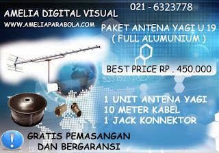http://www.ameliaparabola.com/2015/01/toko-parabola-gondangdia-jakartapusat.html