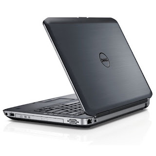 Dell Latitude E5430 Drivers Windows 10 64-Bit