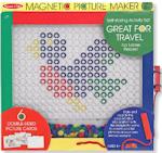 http://theplayfulotter.blogspot.com/2015/09/melissa-doug-magnetic-picture-maker.html