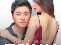 Download Film Weekend Couple (2016) HDRip Subtitle Indonesia