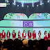 download IZ*ONE Comeback Show Heart to Heart