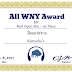 ALL WNY MUSIC AWARD: Best Open Mic - Nietzsche's