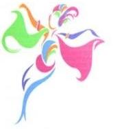 Logo Majestic Banyuwangi