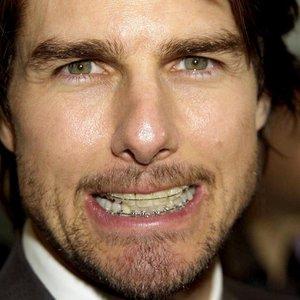 Tom Cruise Teeth | Celebrities Jpeg | 300 x 300 jpeg 19kB