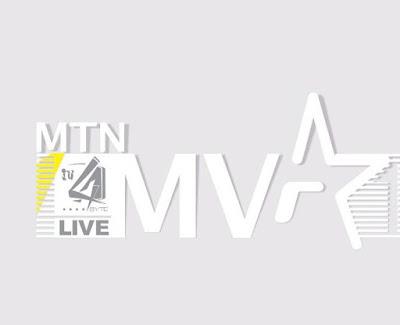 MTN 4SyteTV Music Video Awards 2016 Moved To December 30
