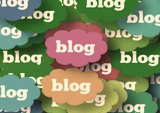 Blogger.com kya Hai