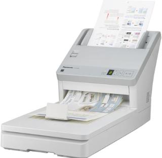 Panasonic KV-SL3056 driver download