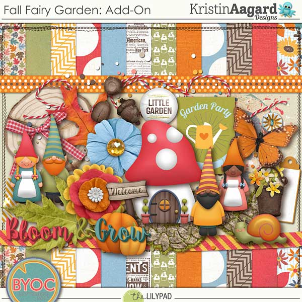 http://the-lilypad.com/store/digital-scrapbooking-addon-fall-fairy-garden.html