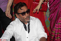 Jacki Shroff at Inauguration Of Pandit Padharinath Kolhapure Marg Exclusive  (2).JPG