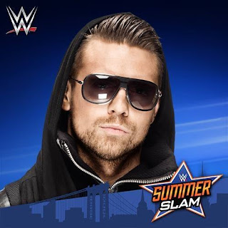 The Miz wife, age, net worth, height, house, girlfriend, kids, how old is, wwe, movies, real world, mike mizanin, wrestler, daniel bryan, wwe championship, movies and tv shows, supernatural, promo, figure, films, toys, 2010, 2009, 2011, shirt, cars, intercontinental champion, haircut, john cena and, sunglasses, finisher, suit, girl, twitter, song, instagram