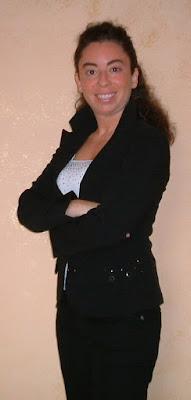 Calabrese Silvana