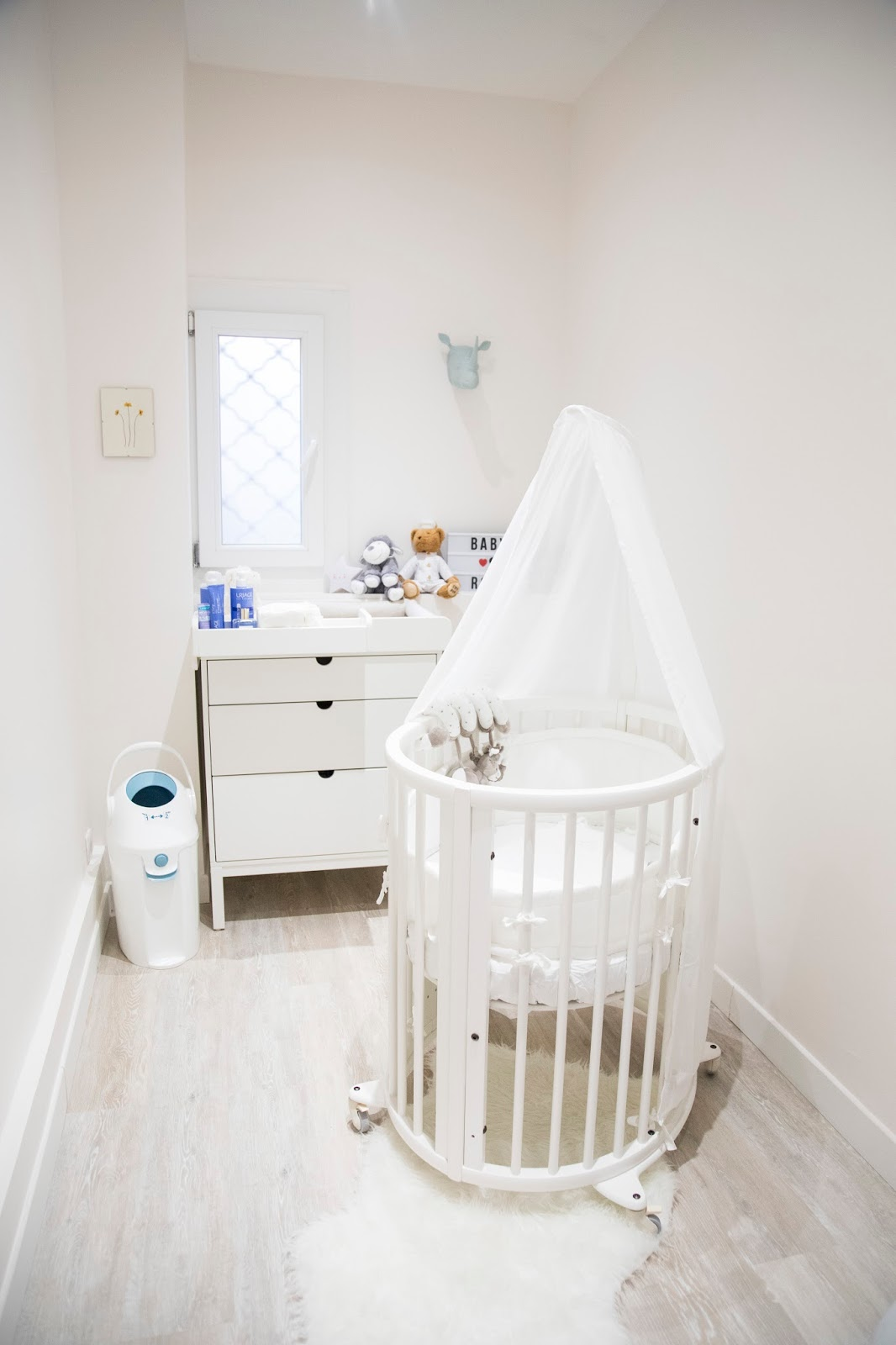 They call me mellie fashion lifestyle and travel blog - Table a langer stokke ...