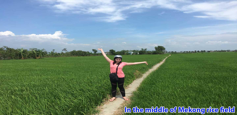 real-mekong-delta-tour-Mekong-delta-harvest-season