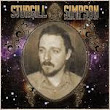 Early Evening: Album Review - Sturgill Simpson