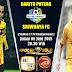 Agen Piala Dunia 2018 - Prediksi Barito Putera vs Sriwijaya FC 8 Juni 2018