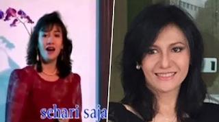 Kumpulan Lagu Mp3 Terbaik Christine Panjaitan Full Album Sudah Ku Bilang Lengkap