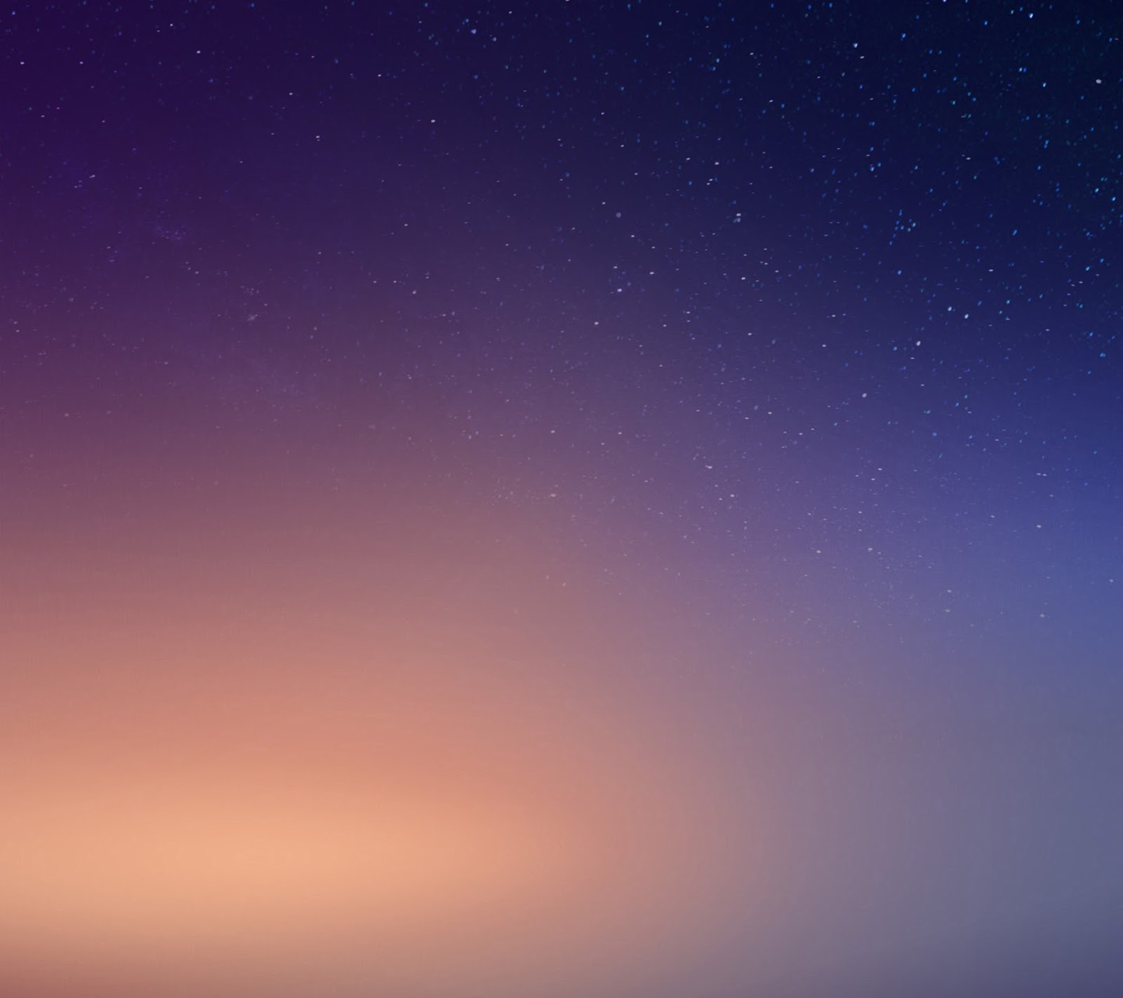 Xiaomi MI3 Wallpaper oficial 7