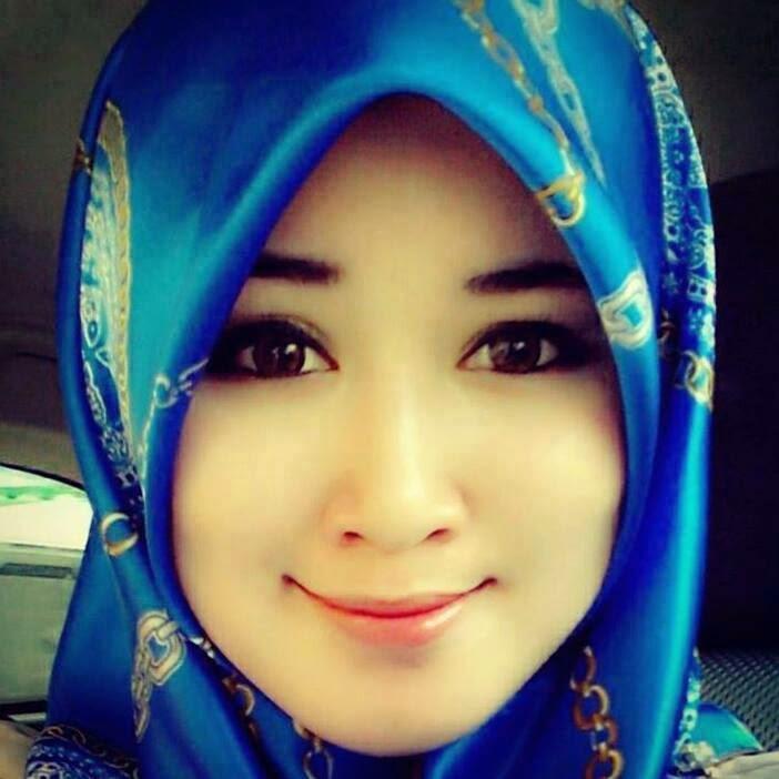 Image Result For Foto Abg Hot Bandung
