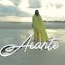 New VIDEO | Natasha Lisimo - Asante | Mp4 Download