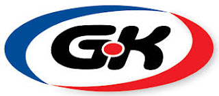 g.k,gk in hindi,free notes of g.k,ssc,scc,scceducation,