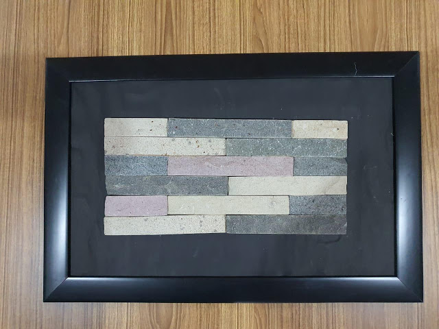 Mozaik 04