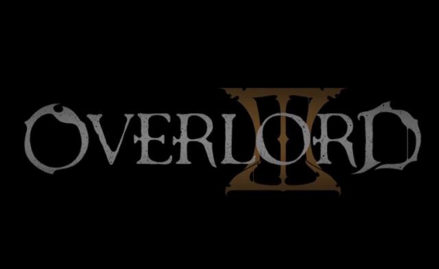 Overlord Season 3, Tampilkan Trailer Terbarunya Lebih Konkret!