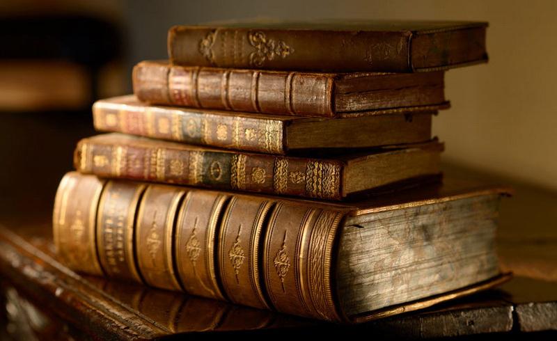 Αναζήτηση έναντι αμοιβής και βράβευσης σπάνιου έργου του Καστοριανού λογίου Ιωάννη Θεολογίτη