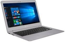 Asus UX330UA Drivers windows 8.1 and windows 10 64bit