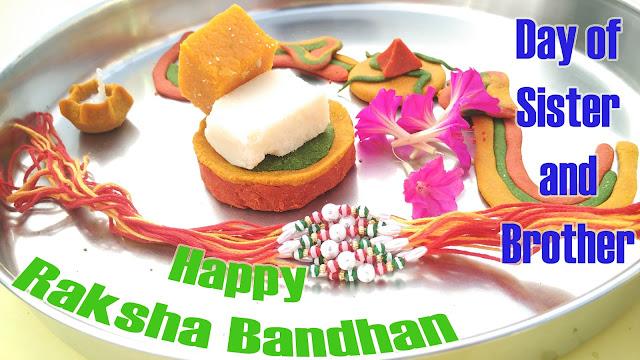 free download raksha bandhan images