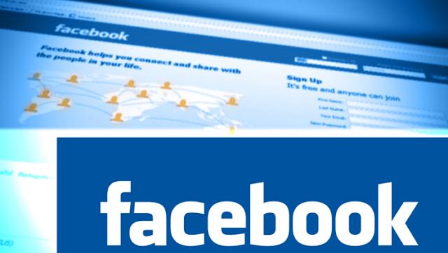 هل يمكن معرفة من قام بزيارة الملف الشخصي على فيس بوك ؟