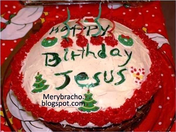 frases del cumpleanos de Jesus, navidad, diciembre, poema para decir en la iglesia en navidad
