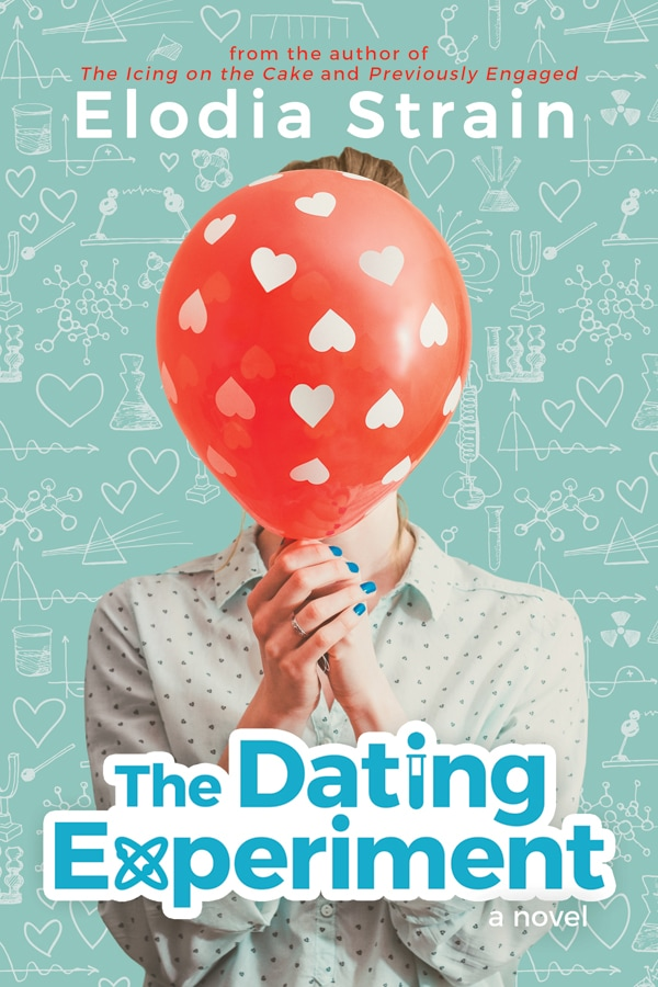 friend dating experiment Could you fall in love with your best friend couple date for 40 days in experiment to find the one  40 days of dating which is out now.