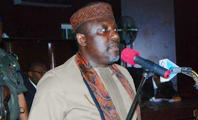 Imo State new working policy