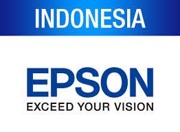 Lowongan Kerja Terbaru PT. EPSON INDONESIA INDUSTRY !