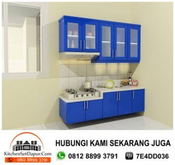 Kitchen set tanggerang, jasa kitchen set di tanggerang, kitchen set kota tanggerang, kitchen set minimalis murah tanggerang, tukang kitchen set di tanggerang, tukang kitchen set tanggerang, tukang furniture tanggerang, jasa pembuatan furniture tanggerang, jasa pembuatan kitchen set di tanggerang, jual kitchen set tanggerang, kitchen set modern tanggerang, bikin kitchen set tanggerang, tukang kitchen set panggilan tanggerang, model kitchen set tanggerang, desain kitchen set minimalis tanggerang.