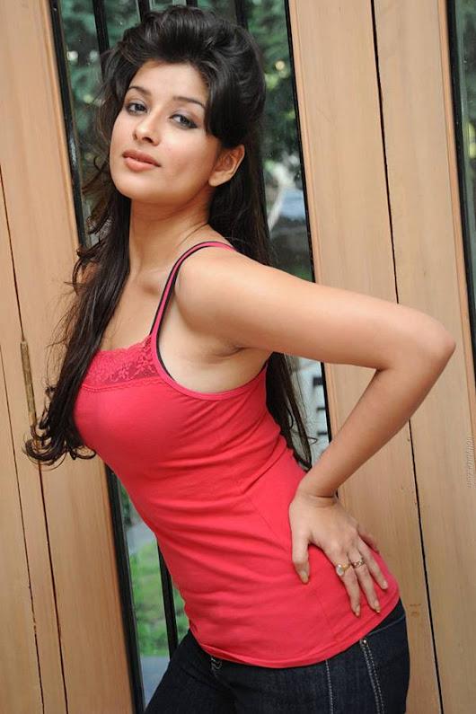 Qasim sajjad google telugu actress hot photos without dress videos tamil actress hot photos without dress without saree gallery altavistaventures Gallery