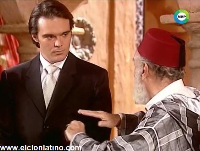 Todos Los Capitulos De El Clon En Español Latino Capitulos Completos De El Clon El Clon Capitulo 100 Completo En Español Latino